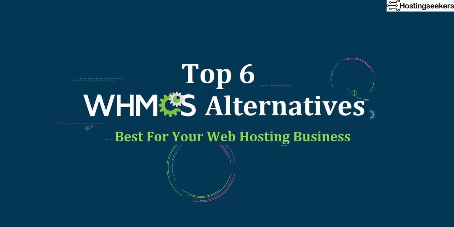 whmcs-alternatives