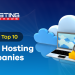 What is Linux Hosting List of Top 10 Linux Hosting Companies