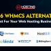 whmcs alternatives